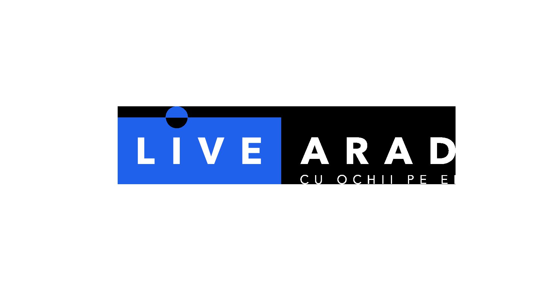 Direct Arad