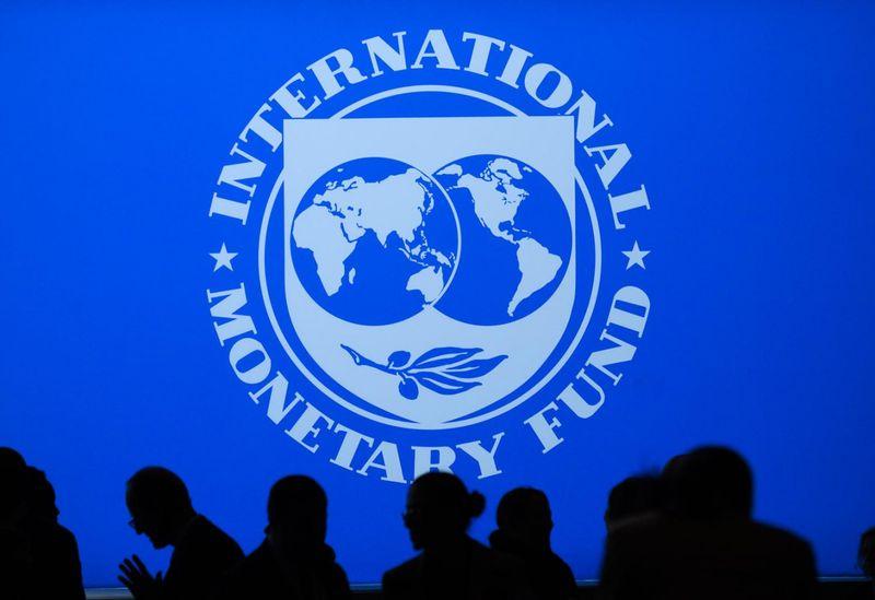 Olandezul Jan Kees Martijn este noul şef al misiunii FMI pentru România