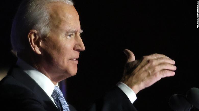 Joe Biden: care este meseria sotiei sale Jill?